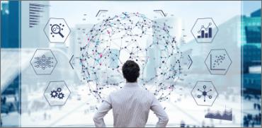 Data Science with R - Postgraduate diploma