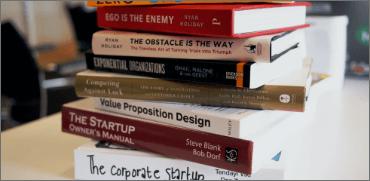 Data Analytics and Business Postgraduate Diploma