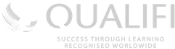 Qualifi internationallly recognised qualification in Data Science