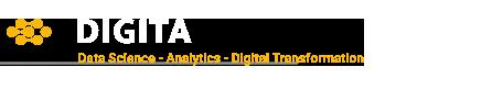 digita-desktop-logo